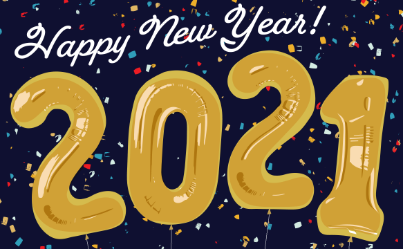 This image has an empty alt attribute; its file name is happy-new-year.png